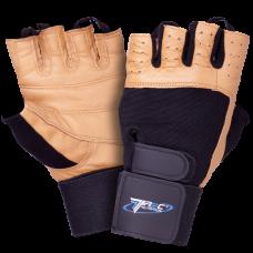 Перчатки Profi (Trec Wear)