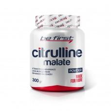 Citrulline Malate Powder (BeFirst)