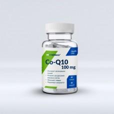 Coenzyme Q10 (CYBERMASS)