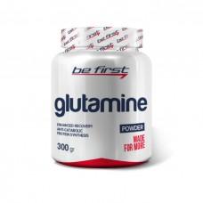 Glutamine Powder (BeFirst)