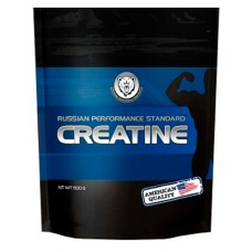 Creatine (RPS Nutrition)