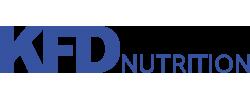 KFD Nutrition