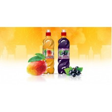L-Carnitine Cool Shape (Atech Nutrition)