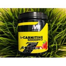L-Carnitine (Maximal Nutrition)