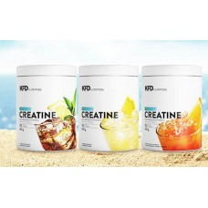 Premium Creatine  (KFD)