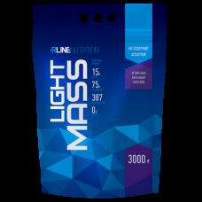 Light Mass 3000 г (RLine)