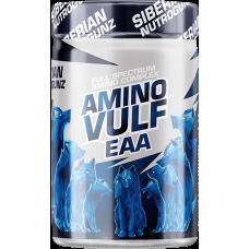 Amino Vulf EAA (Siberian Nutrogunz)