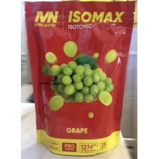 ISOMAX (Maximal Nutrition)