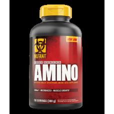 Аминокислотный комплекс Mutant Amino