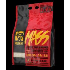 Mutant Mass (Mutant)