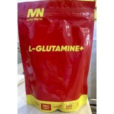 L-Glutamine + (Maximal Nutrition)