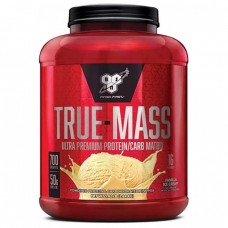 True-Mass (BSN)