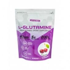 L-Glutamine (KING PROTEIN)