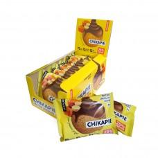 Протеиновое печенье CHIKAPIE (Chikalab)