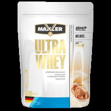 Ultra Whey (Maxler)