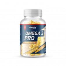 OMEGA 3 (Geneticlab)