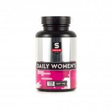 Витамины  Daily Women's (SportLine)