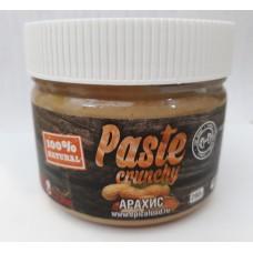 Арахисовая паста (Эпика)
