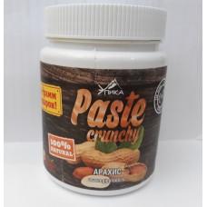 Арахисовая паста 600 гр  (Эпика)