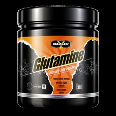 Glutamine (Maxler)