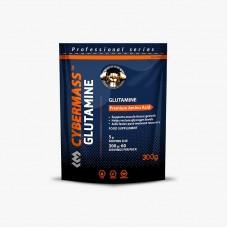 GLUTAMINE (CYBERMASS)