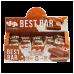 Батончик Best Bar  (Iso Best)