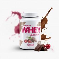 WHEY Protein (CYBERMASS)