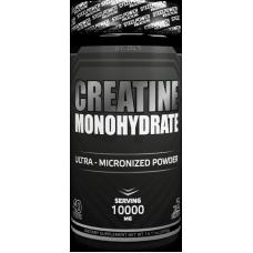 Creatine (SteelPower Nutrition)
