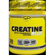 Креатин (SteelPower Nutrition)
