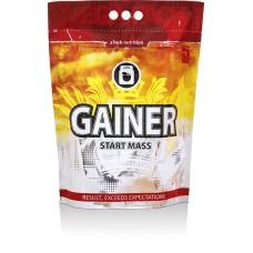 Gainer Start Mass (Atech Nutrition)