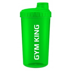 Шейкер Gym King (5lb)