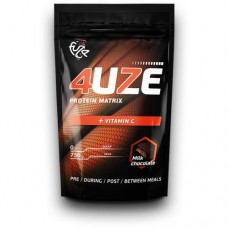 Multicomponent protein «Fuze» (Pureprotein)
