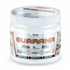 GUARANA extract 50 G (Экстракт ГУАРАНЫ) (KING PROTEIN)