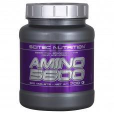 Amino 5600 (Scitec Nutrition)