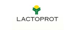 Lactoprot