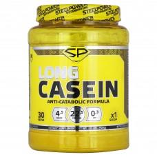 LONG CASEIN  (SteelPower Nutrition)