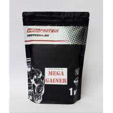 MEGA GAINER (Protein66)