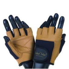 Перчатки Fitness MFG444 (Mad Max)