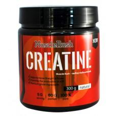 Creatine (Muscle Rush)