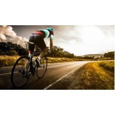 Спортивное питание для велосипедистов. Что принимать?