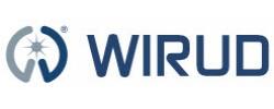 WIRUD GmbH