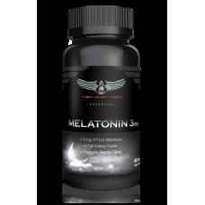 Melatonin 3 mg (Red Star Labs)