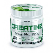 Creatine Monohydrate (KING PROTEIN)