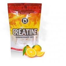 CREATINE MONOHYDRATE 100% (aTech Nutrition)