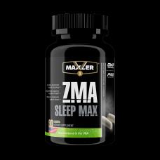 ZMA Sleep Max (Maxler)
