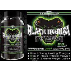 Black Mamba Hyperrush (Innovative Labs (США)