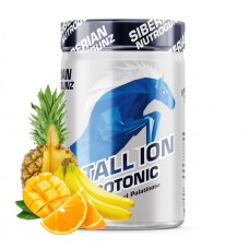 Stall-ion Isotonic (Siberian Nutrogunz)