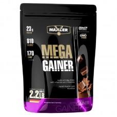 Mega Gainer (Maxler)